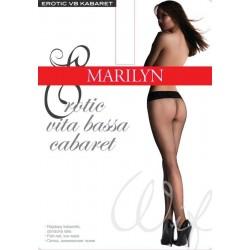 Marilyn Cabaret  v. b.  20