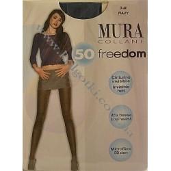Mura Freedom 50