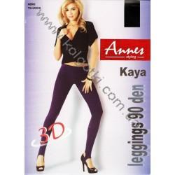 Annes Kaya