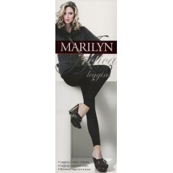 Marilyn Arctica 250 leggins