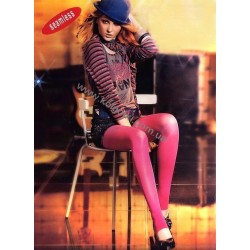 Greenice  Leggings 90