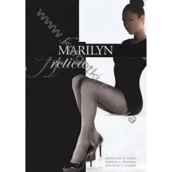 Marilyn Arctica 80