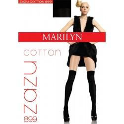 Marilyn Zak. 099
