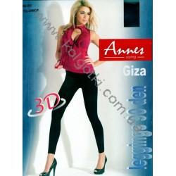 Annes Giza 3D