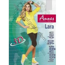 Annes Lara