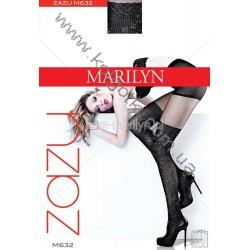 Marilyn Zazu M632