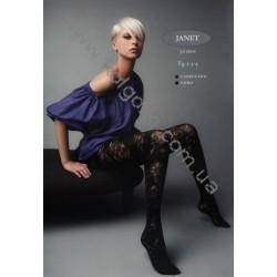 Veneziana Janet 50