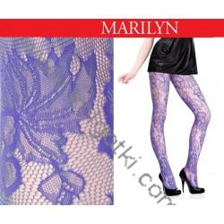 Marilyn Charly Z 415