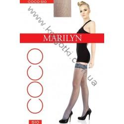 Marilyn Coco 510