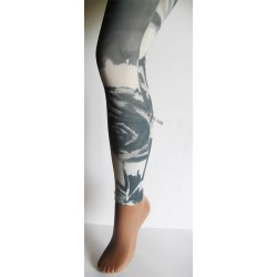 Bony Kids Leggings № 23