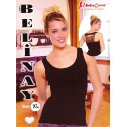 Belinay № 0800