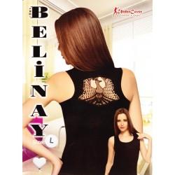 Belinay № 0914