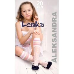 Aleksandra  Lenka