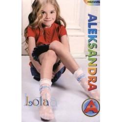 Aleksandra  Lola