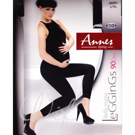 Annes Leggings Bella mama