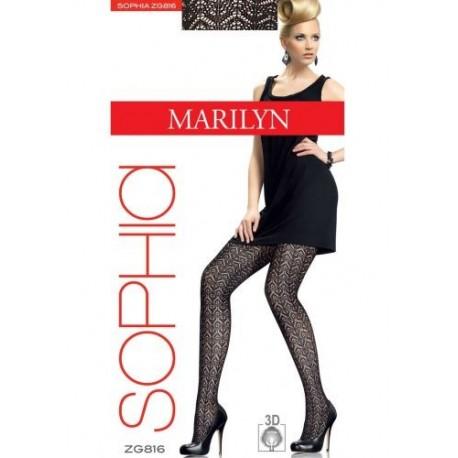 Marilyn Sophia ZG 816