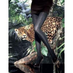 Charmante Kenya seta 80