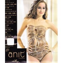 Anit art. 4087