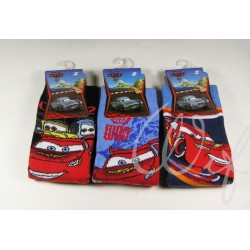 Disney Cars – 2  art.9621