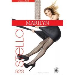 Marilyn  Stella 923
