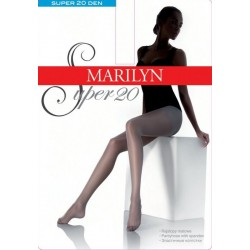 Marilyn Super 20