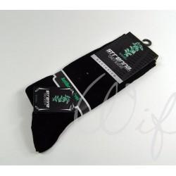 Strenna socks art.079