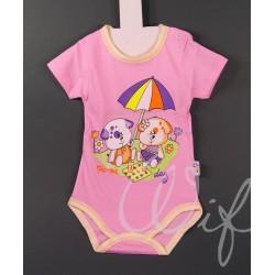 Dilan Baby art. 6245