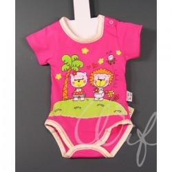 Dilan Baby art. 6248