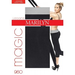 Marilyn Magic 960