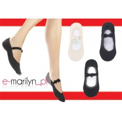 Marilyn Stopki Ribbon 950