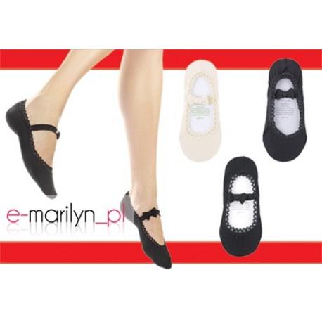 Marilyn Stopki Ribbon 950