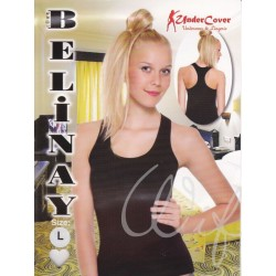 Belinay art. 0900