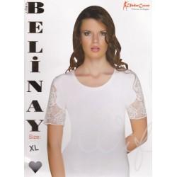 Belinay art. 0832