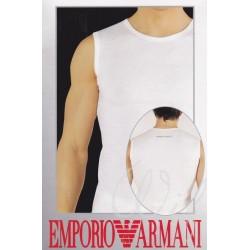 Emporio  Armani  art. 0495