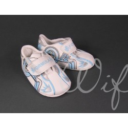 Melix Baby shoes art. 606