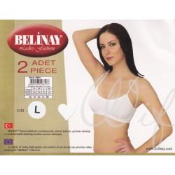 Belinay art.0841