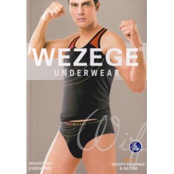 Wezege art.  HR – 7101