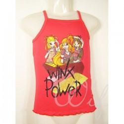 Miss Primax   Winx art.187
