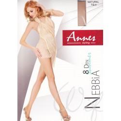 Annes Nebia 8