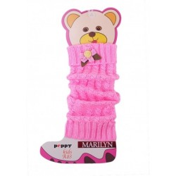 Marilyn Peppy kids A83