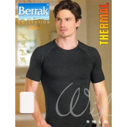 Berrak Thermal art. 756