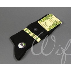 Haza Bamboo socks OW