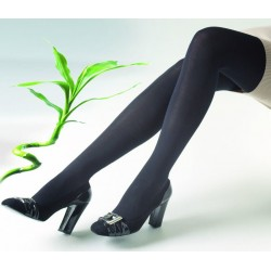Haza Bamboo tights