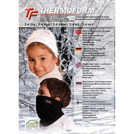 Thermoform HZT 1 – 017