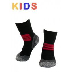 Thermoform Kids HZTS – 35