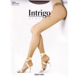Intrigo  Aphrodite 20