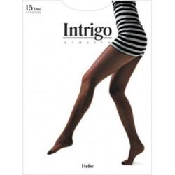 Intrigo  Hebe 20