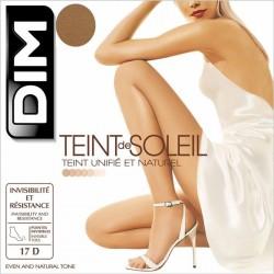 Dim Teint de Soleil art.1184