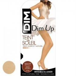 Dim  Dim up  Teint de Soleil art.0929