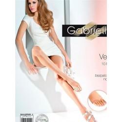 Gabriella Velia 10